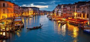 venezia43