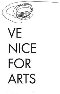 vfa logo verticale