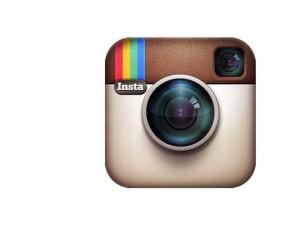 instagram-logo-icon-2